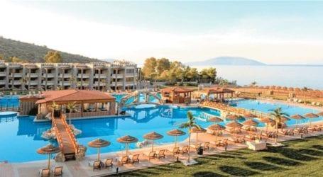 Πλειστηριασμοί: Στο σφυρί δύο πασίγνωστα ξενοδοχεία σε Αμπελάκια Λάρισας και Πλαταμώνα