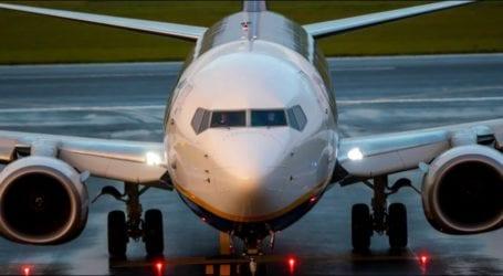 Απαγόρευση πτήσεων αεροσκαφών της Λευκορωσίας προς Ελλάδα
