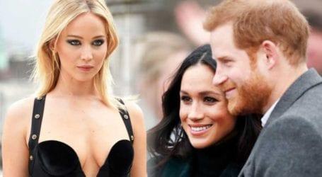 Πρίγκιπας Harry: Γιατί η Jennifer Lawrence είχε αρνηθεί να βγει ραντεβού μαζί του;