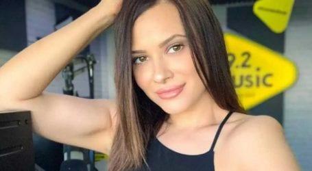 Λάουρα Νάργες: Τα κιλά που έχασε, το bodyshaming και η αϋπνία