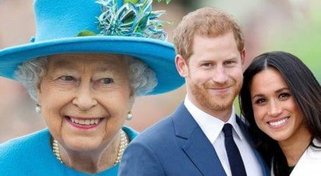 Πρίγκιπας Harry-Meghan Markle: Η απάντηση σε δημοσίευμα του BBC για την κόρη τους που τους αναστάτωσε