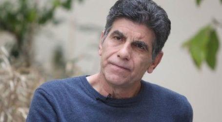Γιάννης Μπέζος: «Είμαι 42 χρόνια στη δουλειά και βαρέθηκα να ακούω βλακείες»