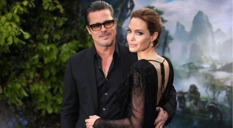 Angelina Jolie: Τρία από τα παιδιά της θέλουν να καταθέσουν εναντίον του Brad Pitt