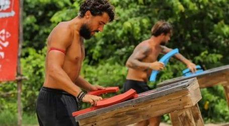 Survivor spoiler: Ο δεύτερος νικητής της ασυλίας και ο νέος υποψήφιος προς αποχώρηση