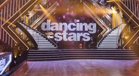 Dancing with stars: Τα πρώτα ονόματα που βρίσκονται σε συζητήσεις