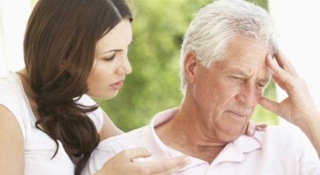 Στην κυκλοφορία νέο φάρμακο για το Αλτσχάιμερ