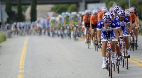 Τύρναβος: Κυκλοφοριακές ρυθμίσεις για τη διεξαγωγή Πρωταθλήματος Ποδηλασίας Δρόμου