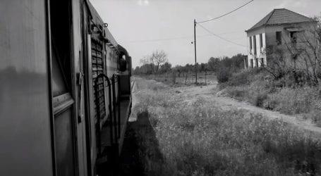 Το τελευταίο σφύριγμα του σταθμάρχη: Δύο τρένα. Στην ίδια μονή γραμμή. Η σύγκρουση έξω από τη Λάρισα…