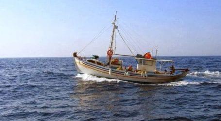 Διενέργεια εξετάσεων για την απόκτηση άδειας χειριστή πηδαλιούχου Α/Κ σκάφους στο Κ. Λ/Χ ΒΟΛΟΥ/Α'Λ/Τ Αγιοκάμπου