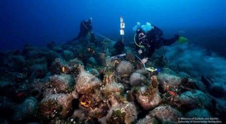 «Στοπ» στα ναυάγια Αλοννήσου και Σκοπέλου από την άρνηση μίας αρχαιολόγου!