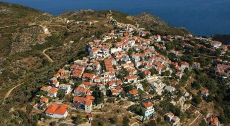 Αλόννησος: Στο 10% η πληρότητα στα ξενοδοχεία το τριήμερο του Αγίου Πνεύματτος