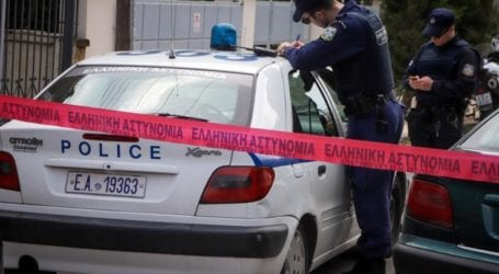 Φονικό στη Λάρισα: «Έλεγε ότι θα τον σκοτώσει και δεν τον πιστεύαμε» – Συγκλονίζει η νύφη του θύματος στον Λοφίσκο