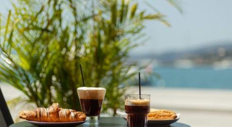 Battlenet: Η απόλαυση του πρωϊνού καφέ με δώρο κρουασάν ή τυρόπιτα
