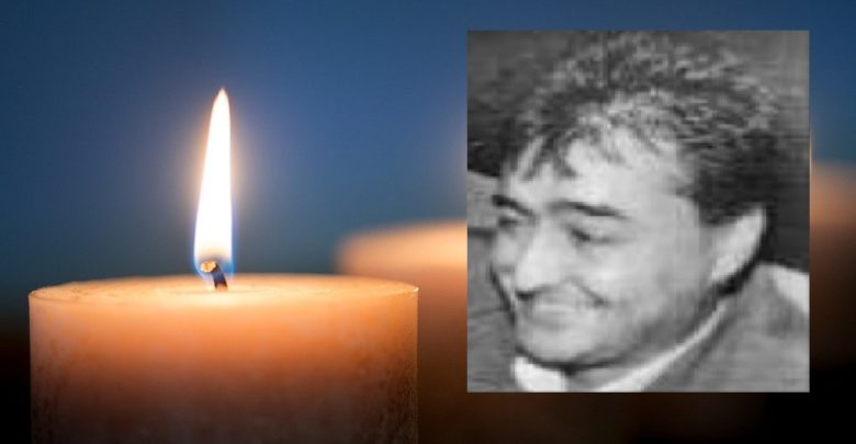 candle 4719019 960 720 780x405