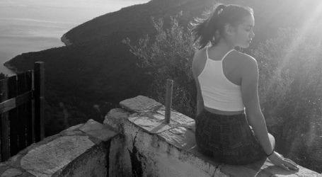 Αλόννησος: Τα μυστικά της Καρολάιν – Ούτε η μητέρα της δεν γνώριζε τι βίωνε