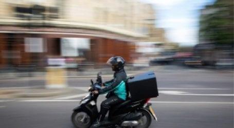 Μαγνησία: Νεκρός 68χρονος – Ανησύχησε ο ντελιβεράς γιατί έπαψε να παραγγέλνει