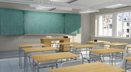 Νέα εποχή για πρότυπα και πειραματικά σχολεία και στον Βόλο