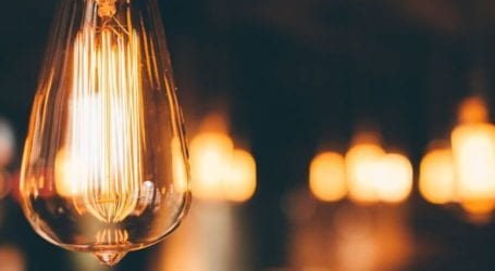 Βόλος: Εφάπαξ ειδικό βοήθημα για αποσυνδεδεμένα ρεύματα