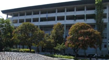 Μεταθέσεις – Τοποθετήσεις: Οι εισαγγελείς που έρχονται στη Λάρισα
