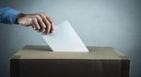 Μετατίθενται για τις 10 Ιουλίου οι εκλογές του Γ.Σ.Β. «Η ΝΙΚΗ»