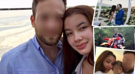 Την Καρολάιν τη σκότωσε ο άνδρας της! – Απίστευτη ανατροπή