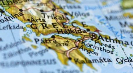 «Αυστριακοί» και «Πλατύποδες»:Τα παρατσούκλια Βολιωτών και άλλων Ελλήνων και από πού προέρχονται