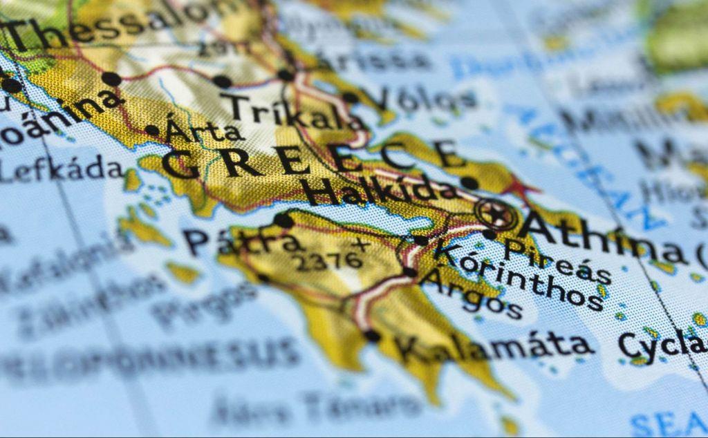greece map 1920 e1622664945568 1024x634 1