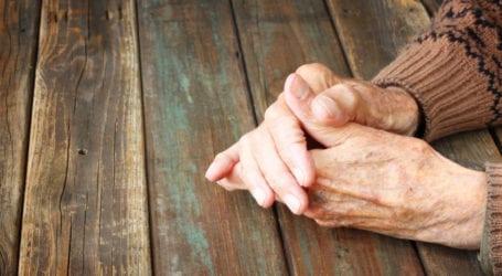 Λάρισα: Εξαφανίστηκε 70χρονη στη συνοικία των Ηπειρώτικων