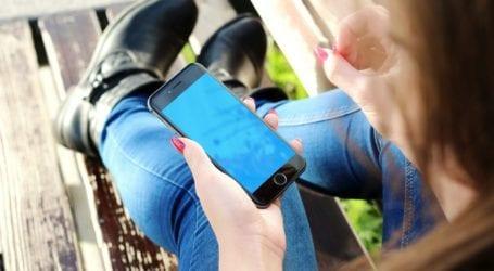 Spam κλήσεις: Πώς να πείτε «στοπ» στα ανεπιθύμητα τηλεφωνήματα