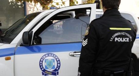 Βόλος: Απειλούσε να σκοτώσει 48χρονη και τις τρεις κόρες τους – Το καθημερινό μαρτύριο μίας οικογένειας