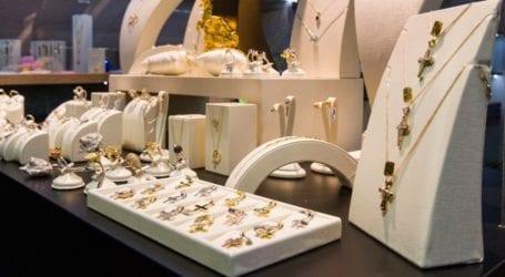 Εξαπάτησαν Βολιώτη χρυσοχόο – Του απέσπασαν 200 ευρώ
