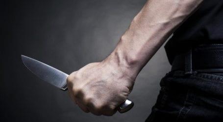 Βόλος: Το είχε σκάσει από το Ψυχιατρείο και δεν είχαν καταλάβει τίποτα! – Απείλησε με μαχαίρι γυναίκα, πεθερό και θείο