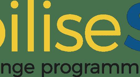 Διαδικτυακή ημερίδα από τον ΣΘΕΒ για το πρόγραμμα MobiliseSME με θέμα: «Διασυνοριακή ανταλλαγή επιχειρήσεων και εργαζομένων»