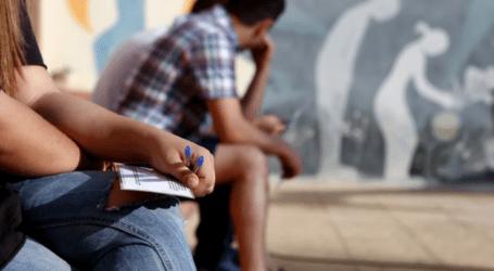 Ζιάκα: Ομαλά η διαδικασία των Πανελλαδικών και για τα ΕΠΑΛ σήμερα