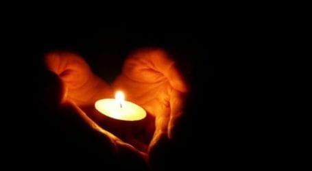 Θλίψη στην εκπαιδευτική κοινότητα Πρωτοβάθμιας Λάρισας για την απώλεια της Αγγελικής Φωτίου – Τσιτώτα