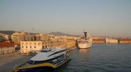 Στις 18 Ιουνίου αρχίζουν τα δρομολόγια Θεσσαλονίκη – Σποράδες