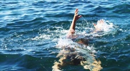 Λάρισα: Πνίγηκε άντρας κάνοντας μπάνιο στην Παλιουριά