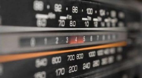 Επιτροπή για την προκήρυξη των ραδιοφωνικών αδειών
