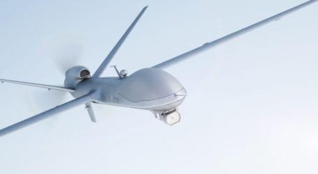 ΗΠΑ: Ο στρατός χρησιμοποιεί πρώτη φορά μη επανδρωμένο για ανεφοδιασμό εν πτήσει