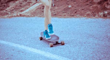 Βόλος: Στο νοσοκομείο 12χρονη μετά από πτώση με πατίνι