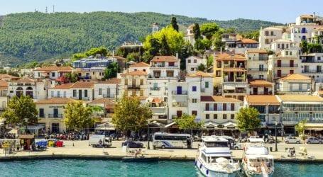 Μαύρα μαντάτα για τις Σποράδες: Ακυρώσεις διακοπών μέχρι τις 11 Ιουλίου- έως τις 4 Ιουλίου και στην Ελλάδα