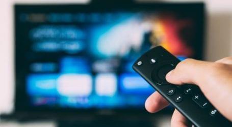 Ελασσόνα: Δωρεάν για 8 χρόνια ο εξοπλισμός τηλεοπτικού σήματος για τις «λευκές περιοχές» – Μέχρι πότε οι αιτήσεις