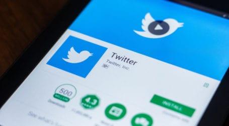 Πως η Κίνα επιχειρεί να διαμορφώσει την παγκόσμια κοινή γνώμημέσω του … Twitter