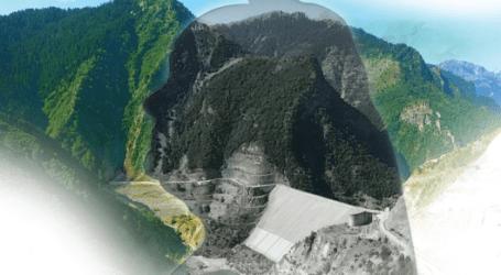 Σταγιάτες Πηλίου: Προβολή ντοκιμαντέρ για τον Αχελώο