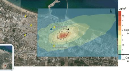 Βόλος: Σχέδιασμός για μελέτη σχετικά με την συσσώρευση τοξικών μετάλλων σε παιδιά που εκτίθενται σε αστική ρύπανση