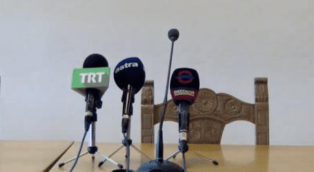 Διαμαρτυρία περιφερειακών καναλιών για απόφαση Πιερρακάκη