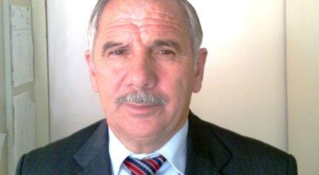 Πρόεδρος για 9η θητεία στον Συνεταιρισμό Ν. Αγχιάλου ο Γ. Κίτσιος