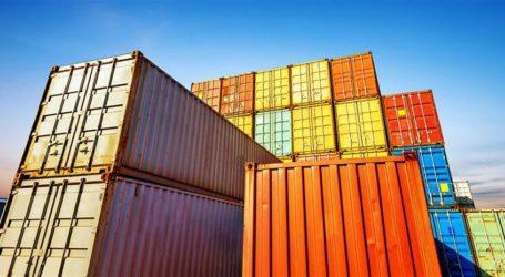 Καραμανλής: Μπορούν να συνυπάρξουν τα εμπορευματικά σε Λάρισα και Βόλο