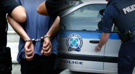 Βόλος: Νέα σύλληψη για ηχορύπανση