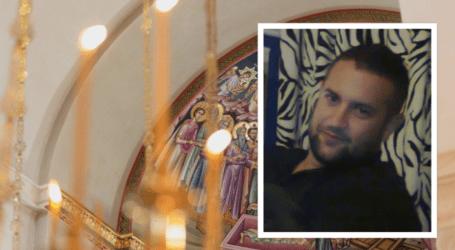 Θρήνος στο Βελεστίνο – Πέθανε 31χρονος
